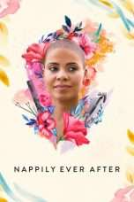 Nonton Streaming Download Drama Nappily Ever After (2018) Subtitle Indonesia