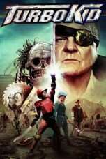Nonton Streaming Download Drama Turbo Kid (2015) jf Subtitle Indonesia