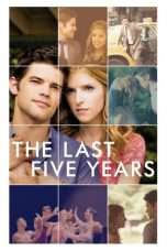 Nonton Streaming Download Drama The Last Five Years (2015) Subtitle Indonesia