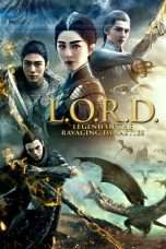 Nonton Streaming Download Drama Nonton L.O.R.D: Legend of Ravaging Dynasties 2 (2020) Sub Indo jf Subtitle Indonesia