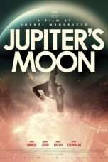 Nonton Streaming Download Drama Jupiter's Moon (2017) Subtitle Indonesia