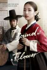 Nonton Streaming Download Drama The Sound of a Flower (2015) Subtitle Indonesia