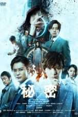 Nonton Streaming Download Drama The Top Secret : Murder in Mind (2016) Subtitle Indonesia