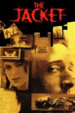 Nonton Streaming Download Drama The Jacket (2005) Subtitle Indonesia