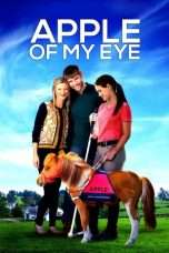Nonton Streaming Download Drama Apple of My Eye (2017) Subtitle Indonesia