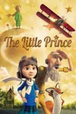 Nonton Streaming Download Drama The Little Prince (2015) jf Subtitle Indonesia