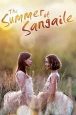 Nonton Streaming Download Drama The Summer of Sangaile (2015) Subtitle Indonesia