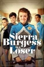 Nonton Streaming Download Drama Sierra Burgess Is a Loser (2018) Subtitle Indonesia