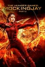 Nonton Streaming Download Drama The Hunger Games: Mockingjay – Part 2 (2015) Subtitle Indonesia