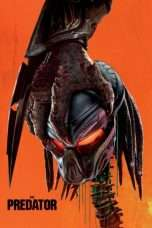 Nonton Streaming Download Drama The Predator (2018) Subtitle Indonesia