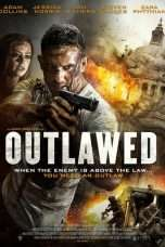 Nonton Streaming Download Drama Outlawed (2018) Subtitle Indonesia