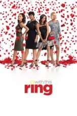 Nonton Streaming Download Drama With This Ring (2015) Subtitle Indonesia