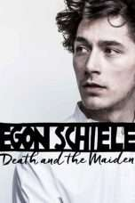 Nonton Streaming Download Drama Egon Schiele: Death and the Maiden (2016) Subtitle Indonesia
