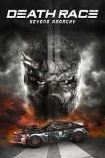 Nonton Streaming Download Drama Death Race 4: Beyond Anarchy (2018) Subtitle Indonesia