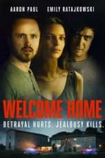 Nonton Streaming Download Drama Welcome Home (2018) jf Subtitle Indonesia