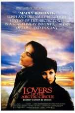 Nonton Streaming Download Drama Lovers of the Arctic Circle (1998) Subtitle Indonesia