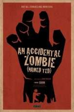 Nonton Streaming Download Drama An Accidental Zombie (Named Ted) (2017) Subtitle Indonesia