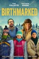 Nonton Streaming Download Drama Birthmarked (2018) Subtitle Indonesia