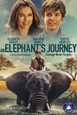 Nonton Streaming Download Drama Phoenix Wilder And The Great Elephant Adventure (2018) Subtitle Indonesia