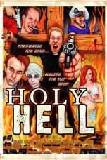 Nonton Streaming Download Drama Holy Hell (2015) Subtitle Indonesia