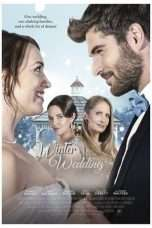 Nonton Streaming Download Drama Wedding Wonderland (2017) Subtitle Indonesia