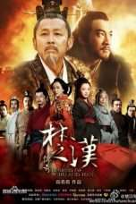 Nonton Streaming Download Drama Legend of Chu and Han (2012) Subtitle Indonesia