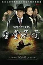 Nonton Streaming Download Drama Sanctuary (2011) Subtitle Indonesia
