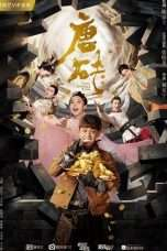 Nonton Streaming Download Drama Tang Dynasty Tour (2018) Subtitle Indonesia