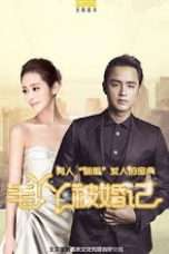 Nonton Streaming Download Drama The Best Meeting (2018) Subtitle Indonesia