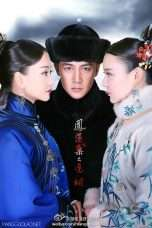 Nonton Streaming Download Drama The Palace 3: The Lost Daughter (2014) Subtitle Indonesia