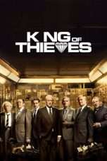 Nonton Streaming Download Drama King of Thieves (2018) hd Subtitle Indonesia