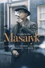 Nonton Streaming Download Drama Masaryk (2016) Subtitle Indonesia