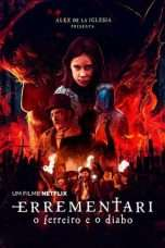 Nonton Streaming Download Drama Errementari (2018) Subtitle Indonesia