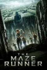 Nonton Streaming Download Drama The Maze Runner (2014) jf Subtitle Indonesia