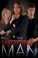 Nonton Streaming Download Drama The Wrong Man (2017) Subtitle Indonesia