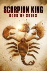 Nonton Streaming Download Drama The Scorpion King: Book of Souls (2018) Subtitle Indonesia