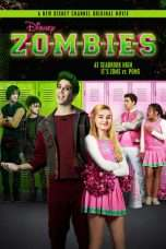 Nonton Streaming Download Drama Zombies (2018) Subtitle Indonesia