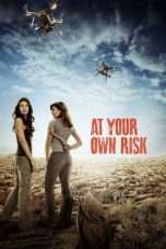Nonton Streaming Download Drama At Your Own Risk (2018) Subtitle Indonesia