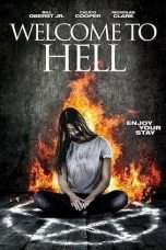 Nonton Streaming Download Drama Welcome to Hell (2018) hd Subtitle Indonesia