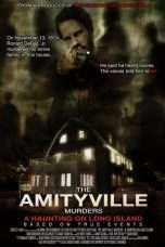Nonton Streaming Download Drama The Amityville Murders (2018) Subtitle Indonesia