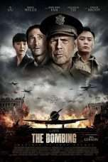 Nonton Streaming Download Drama The Bombing (2018) Subtitle Indonesia
