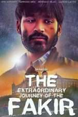 Nonton Streaming Download Drama The Extraordinary Journey of the Fakir (2018) hjk Subtitle Indonesia