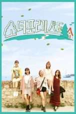 Nonton Streaming Download Drama Girl's For Rest (2018) Subtitle Indonesia