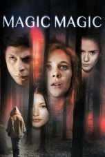 Nonton Streaming Download Drama Magic Magic (2013) Subtitle Indonesia