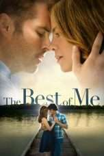 Nonton Streaming Download Drama The Best of Me (2014) Subtitle Indonesia