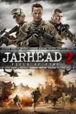 Nonton Streaming Download Drama Jarhead 2: Field of Fire (2014) jf Subtitle Indonesia