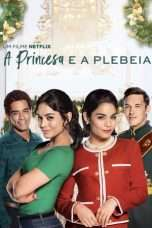 Nonton Streaming Download Drama The Princess Switch (2018) jf Subtitle Indonesia