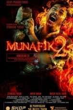 Nonton Streaming Download Drama Munafik 2 (2018) Subtitle Indonesia