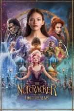 Nonton Streaming Download Drama The Nutcracker and the Four Realms (2018) Subtitle Indonesia