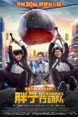 Nonton Streaming Download Drama Fat Buddies (2018) hd Subtitle Indonesia